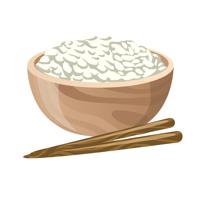 Proper Rice